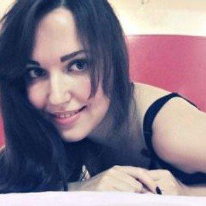 EnchantedX's profile picture