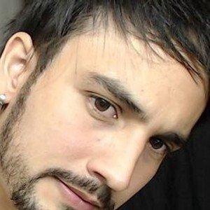 SERGEII's profile picture