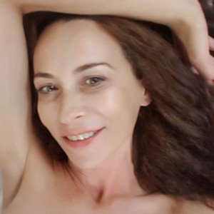 EVOLET from streamate