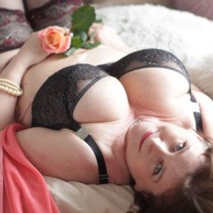 Shy_Lady from streamate