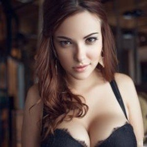 ElizabethBanx from jerkmate