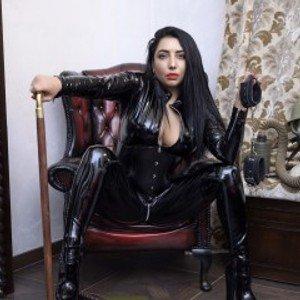 MissBellatrix from jerkmate