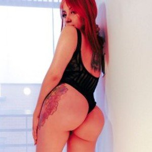 Leire from streamate
