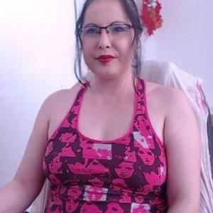 PussyForFun from streamate