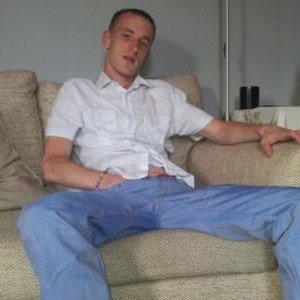 britishboxerscally from jerkmate