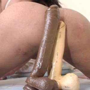 DirtySexyy from streamate