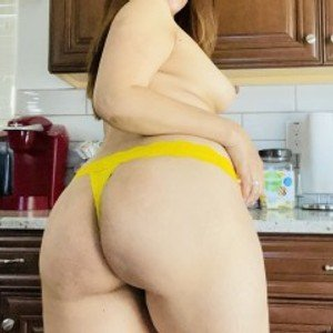 CreamyyLipss69 from jerkmate