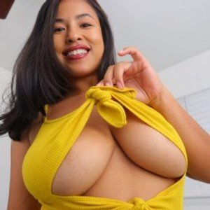 LeiaXO from jerkmate