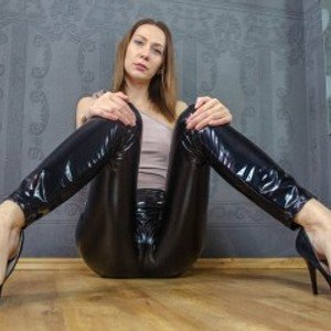 Kapica from streamate