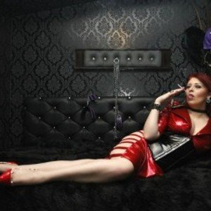 RedHeadSwitchy from streamate