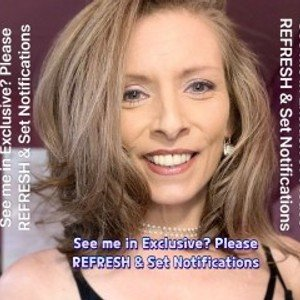 RobinErotic from streamate