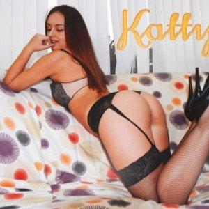 Katty_Flirt_Girl from streamate