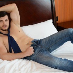 AlexWithers from streamate