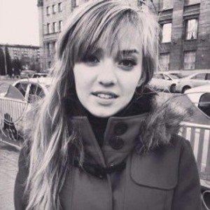Jenna_JaymsonX
