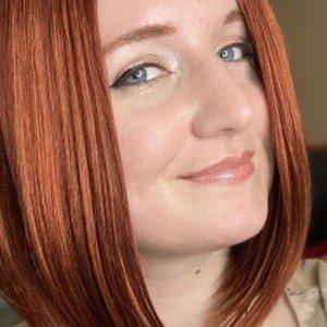 MissPaisleyPayne's profile