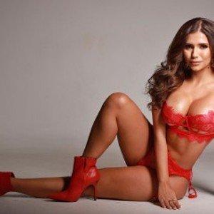 Alisonn_Hoffman from streamate