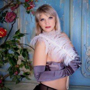 Helenalena from streamate