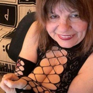 honey1956SMS from streamate