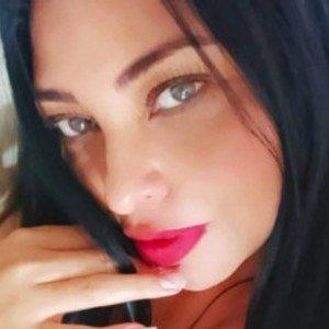alana_boobs from streamate