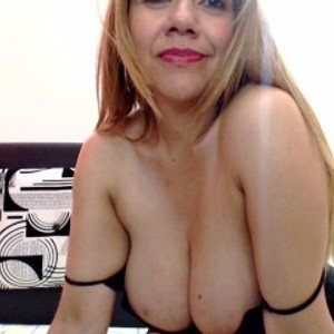 bigtits_isabella from jerkmate