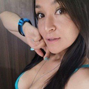Sexy_MinndyX