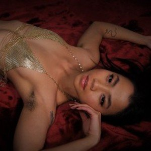 VeronicaNg8898 from streamate
