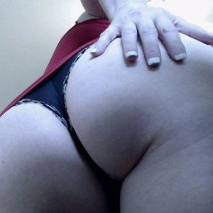 KDSummers from streamate