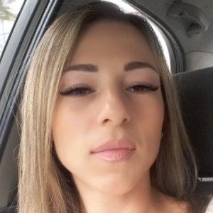 HottYana from streamate