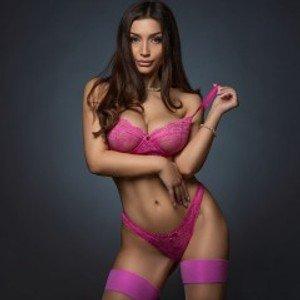 NatallieLynn from streamate