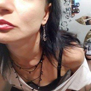Kassandra_OM from jerkmate