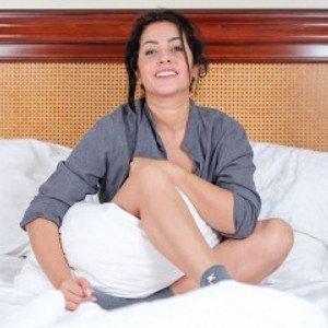 AnneAlissa from jerkmate