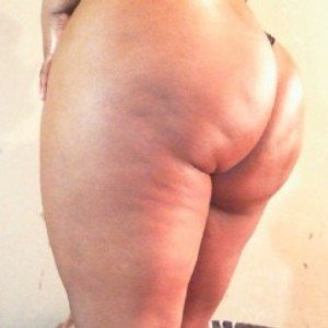 Thicknessxxxx from streamate
