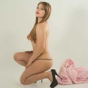 Elianaroy from streamate