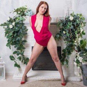 IngridDella from jerkmate