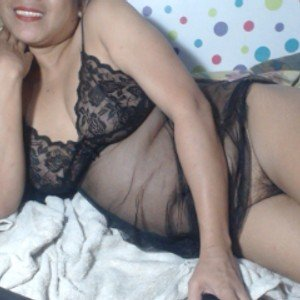 SpicyBoobsy69 from streamate