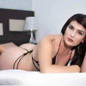 Angelalexander from streamate