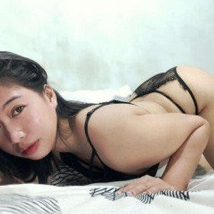 Sweetpinaybella from jerkmate