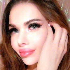 Katrinas_Secret from streamate