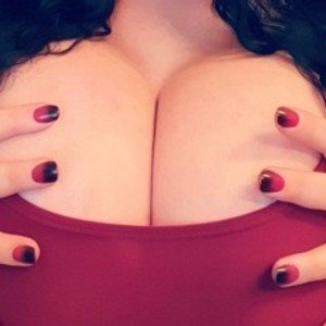 HARMONY_REIGNS from streamate