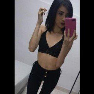 Maribel_Acero from streamate