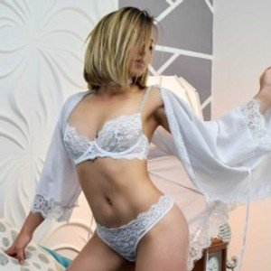 TorieWilliams from streamate