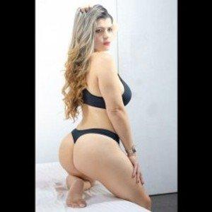 Julieta_Carter from streamate