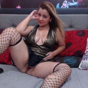 Alenasquirt69 from streamate