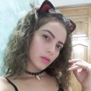 Mila_Jhonson from streamate