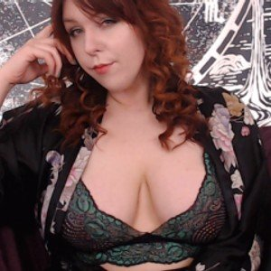 Penelope_Dreadful from streamate