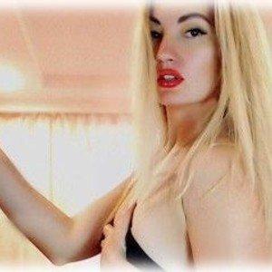 MarielaBarros from streamate