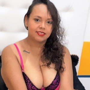 JessicaHills from streamate