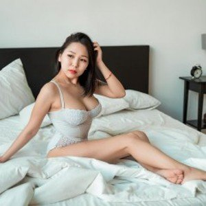 Asian_Fly from streamate