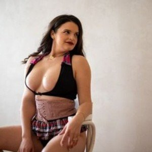 Cindy_Squirts from jerkmate