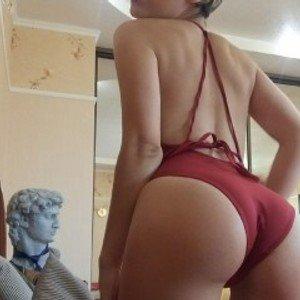 AngelinaSinner from streamate
